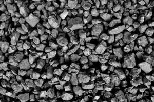 Cena uhli znojmo